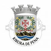 RIBEIRA DE PENA