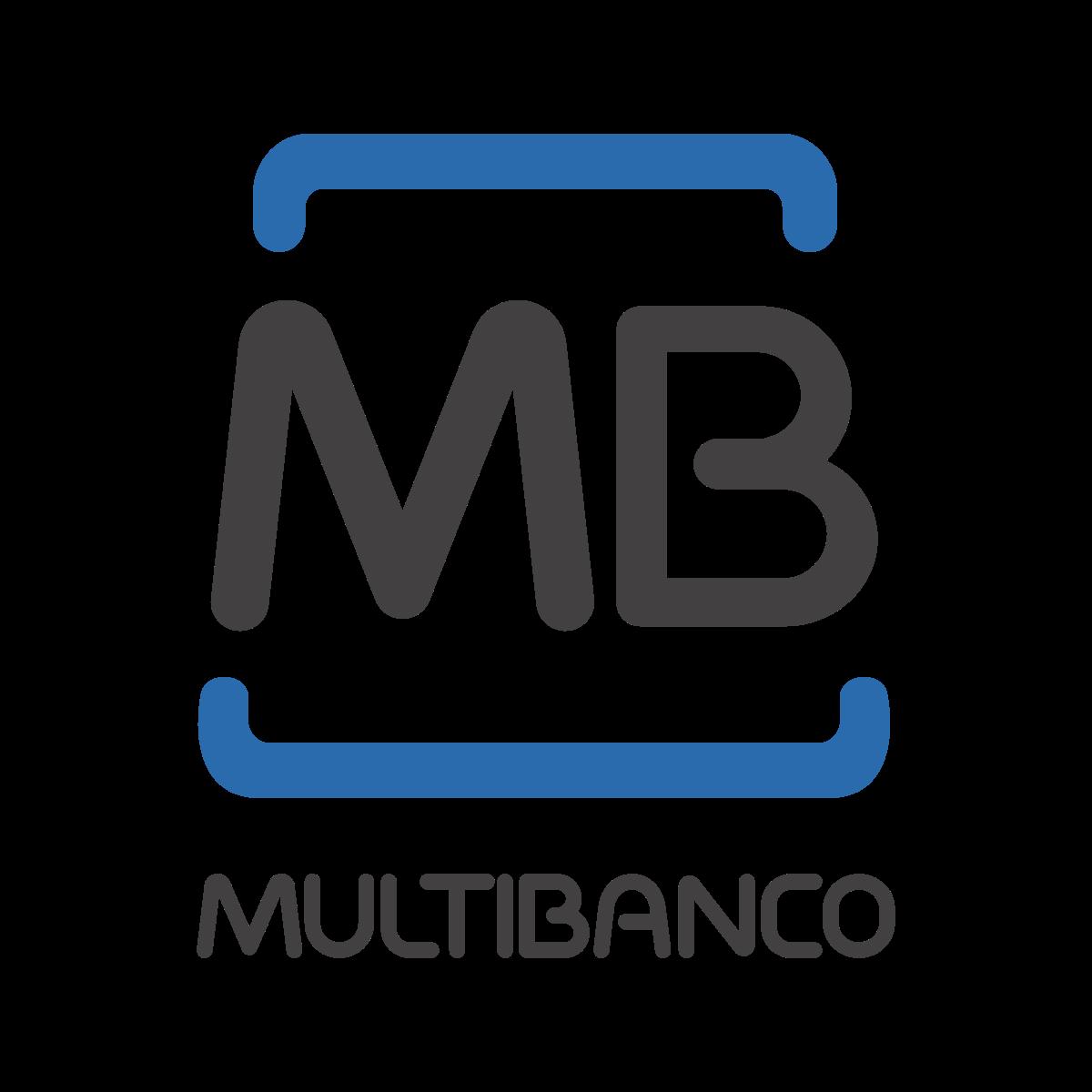 1200px-Multibanco-svg.png