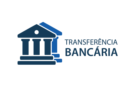 ecommerce-pagamentos-transferencia.png