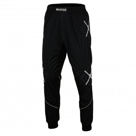 Hydron Trousers
