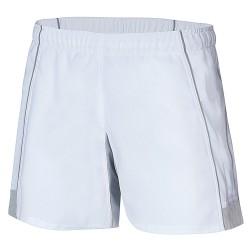 Grubber Short