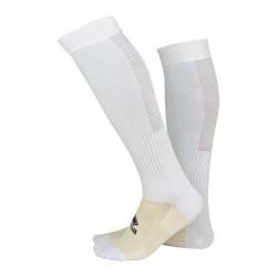 Transpir Socks