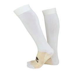 Polyestere socks