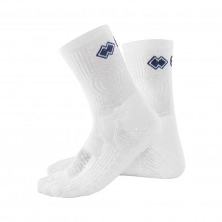 Skip socks
