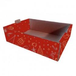 Caixa de Cabaz