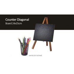 Counter Diagonal