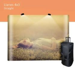Llanes 4x3